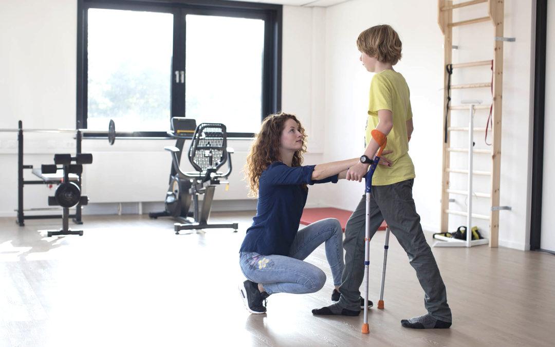 IBC Amstelland: Zelfstandig Behandel Centrum