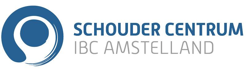 IBC Amstelland